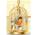 لوازم و متعلقات پرندگان