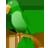 سایت طوطی ها
