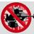 مناطق شکار ممنوع ایران